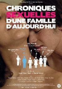 Смотреть Сексуальные хроники французской семьи онлайн на Кинопод бесплатно