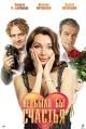 Смотреть фильм Не было бы счастья онлайн на Кинопод бесплатно