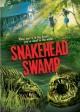 Смотреть фильм Болото змееголовов (ТВ) онлайн на Кинопод бесплатно