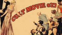Смотреть обзор CULT MOVIE #27 (FREAKS) онлайн на Кинопод
