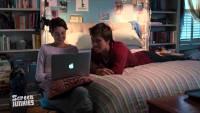 Смотреть обзор Виноваты звёзды - Самый честный трейлер онлайн на Кинопод