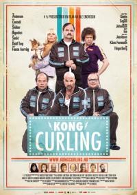 Смотреть Король керлинга онлайн на Кинопод бесплатно