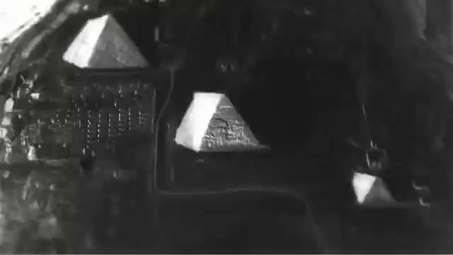 "Фильм онлайн  ""Откровения пирамид"" фото актеров"
