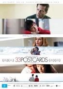 Смотреть фильм 33 открытки онлайн на Кинопод бесплатно