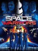 Смотреть фильм Космические воины онлайн на Кинопод бесплатно