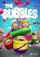Смотреть фильм Баблс онлайн на Кинопод бесплатно