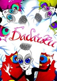 Смотреть Бабочки онлайн на Кинопод бесплатно