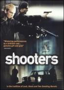 Смотреть фильм Стрелки онлайн на Кинопод бесплатно
