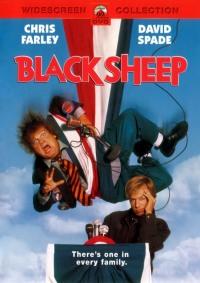Смотреть Паршивая овца онлайн на Кинопод бесплатно
