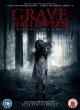 Смотреть фильм Могильный Хэллоуин онлайн на Кинопод бесплатно