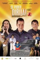 Смотреть фильм Если можете... Ездите! онлайн на KinoPod.ru платно