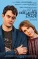 Смотреть фильм Близнецы онлайн на Кинопод бесплатно
