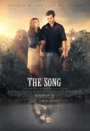 Смотреть фильм Песня онлайн на KinoPod.ru платно