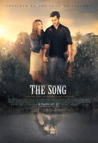 Смотреть Песня онлайн на Кинопод бесплатно