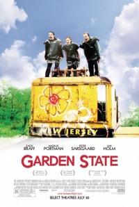 Смотреть Страна садов онлайн на Кинопод бесплатно