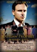 Смотреть фильм Пророк вне закона: Уоррен Джеффс онлайн на KinoPod.ru платно