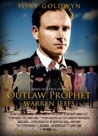Смотреть Пророк вне закона: Уоррен Джеффс онлайн на Кинопод бесплатно