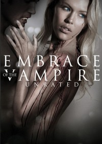Смотреть Объятия вампира онлайн на Кинопод бесплатно