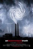 Смотреть фильм Неудобная правда онлайн на KinoPod.ru платно