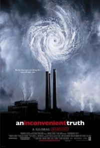 Смотреть Неудобная правда онлайн на Кинопод бесплатно
