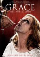 Смотреть фильм Грэйс онлайн на KinoPod.ru платно