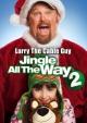 Смотреть фильм Подарок на Рождество 2 онлайн на Кинопод бесплатно