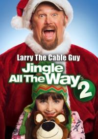 Смотреть Подарок на Рождество 2 онлайн на Кинопод бесплатно