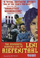 Смотреть фильм Прекрасная и ужасная жизнь Лени Рифеншталь онлайн на KinoPod.ru бесплатно