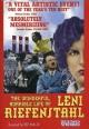 Смотреть фильм Прекрасная и ужасная жизнь Лени Рифеншталь онлайн на Кинопод бесплатно