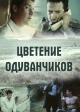 Смотреть фильм Цветение одуванчика онлайн на Кинопод бесплатно