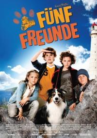 Смотреть Пятеро друзей онлайн на Кинопод бесплатно
