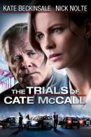 Смотреть фильм Новая попытка Кейт МакКолл онлайн на Кинопод бесплатно