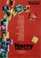 Смотреть фильм Разбирая Гарри онлайн на Кинопод бесплатно