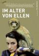 Смотреть фильм В возрасте Эллен онлайн на Кинопод бесплатно