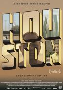 Смотреть фильм Хьюстон онлайн на Кинопод бесплатно