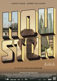 Смотреть Хьюстон онлайн на Кинопод бесплатно