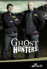 Смотреть По следам призраков онлайн на Кинопод бесплатно