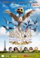 Смотреть фильм Махни крылом онлайн на Кинопод бесплатно
