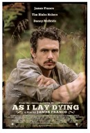 Смотреть фильм Когда я умирала онлайн на Кинопод бесплатно