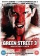 Смотреть фильм Хулиганы 3 онлайн на Кинопод бесплатно