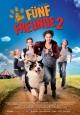Смотреть фильм Пятеро друзей 2 онлайн на Кинопод бесплатно