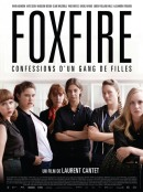 Смотреть фильм Фоксфайр, признание банды девушек онлайн на KinoPod.ru бесплатно