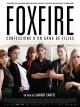 Смотреть фильм Фоксфайр, признание банды девушек онлайн на Кинопод бесплатно