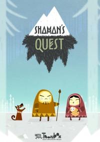 Смотреть Загадки шамана онлайн на Кинопод бесплатно
