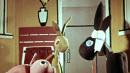 Смотреть фильм Ослик плюш онлайн на Кинопод бесплатно