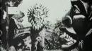 Смотреть фильм Фея чёрной скалы онлайн на Кинопод бесплатно