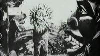 Смотреть Фея чёрной скалы онлайн на Кинопод бесплатно