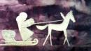 Смотреть фильм Морозный узор онлайн на Кинопод бесплатно