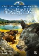 Смотреть фильм Всемирное природное наследие США: Национальный парк Йелоустоун 3D онлайн на Кинопод бесплатно