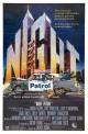 Смотреть фильм Ночной патруль онлайн на Кинопод бесплатно